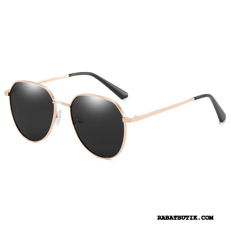 Billige Solbriller Herre Udsalg, Køb Solbriller Herre Tilbud